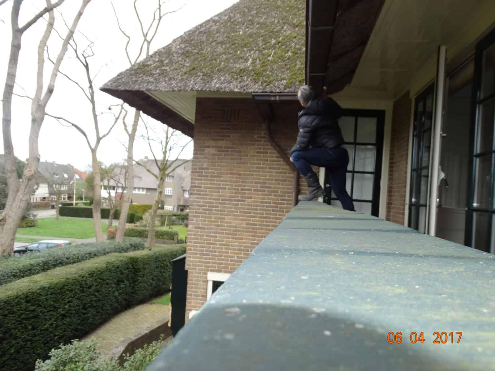 Bouwkundige keuring Nieuwegein (2)