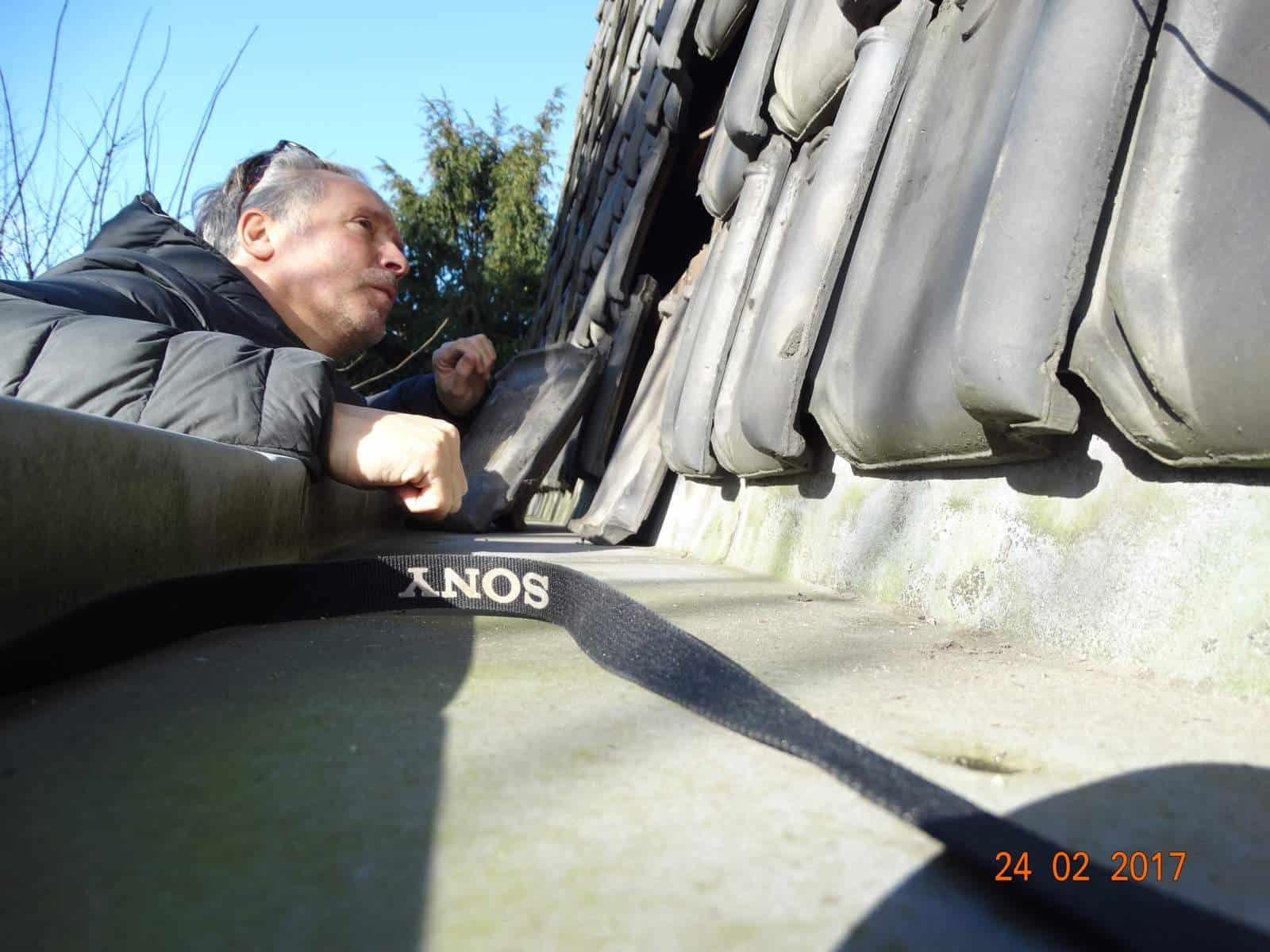 bouwkundige keuring Doorn (4)