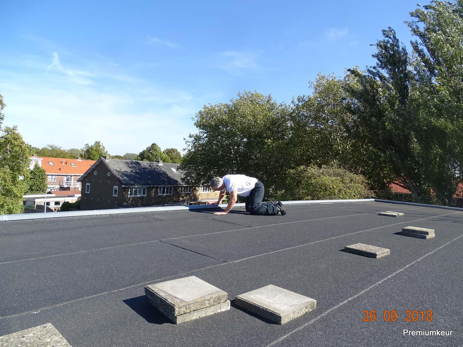 bouwkundige keuring Maarssen (1)