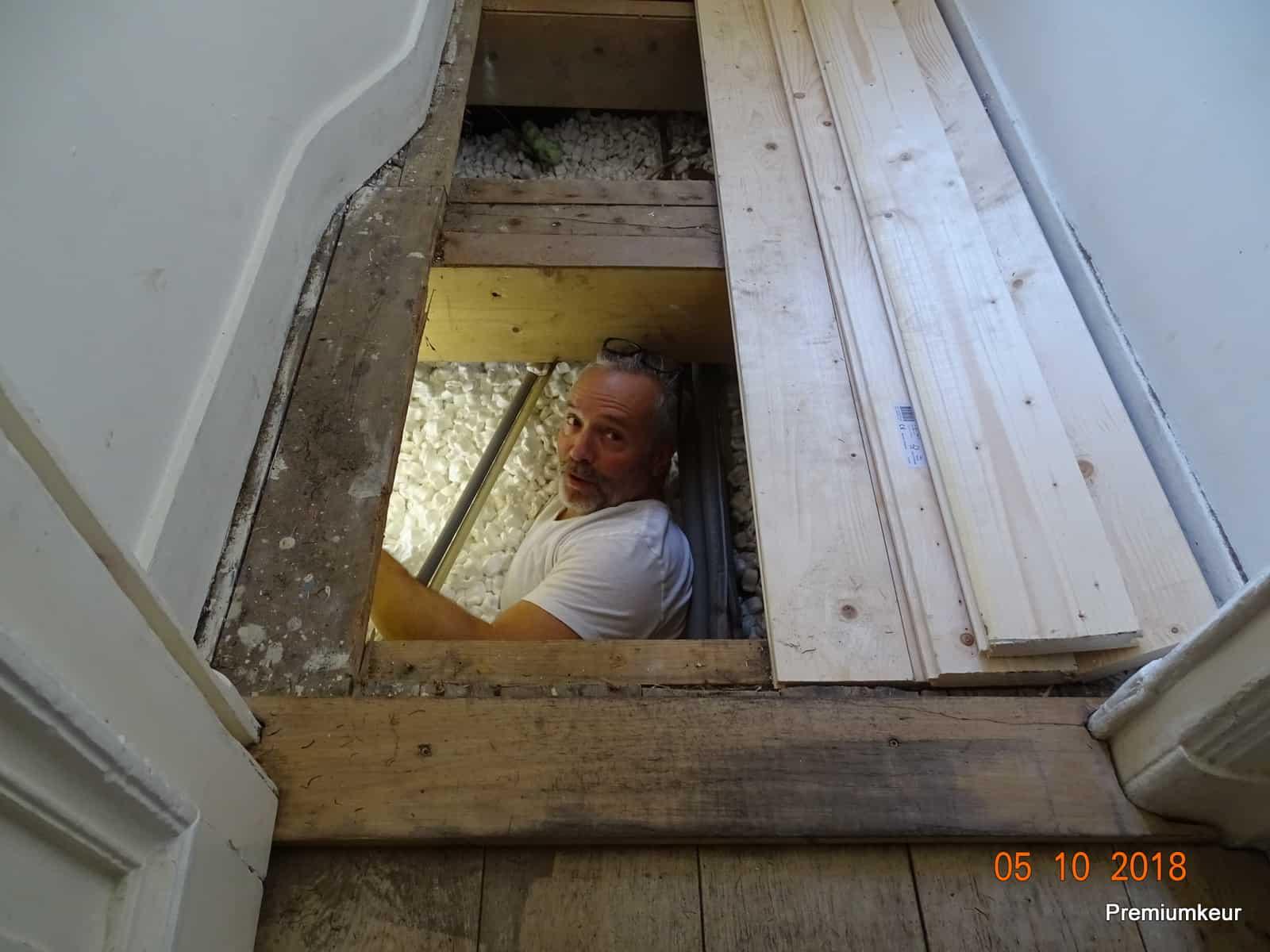 bouwkundige keuring Maarssen (3)