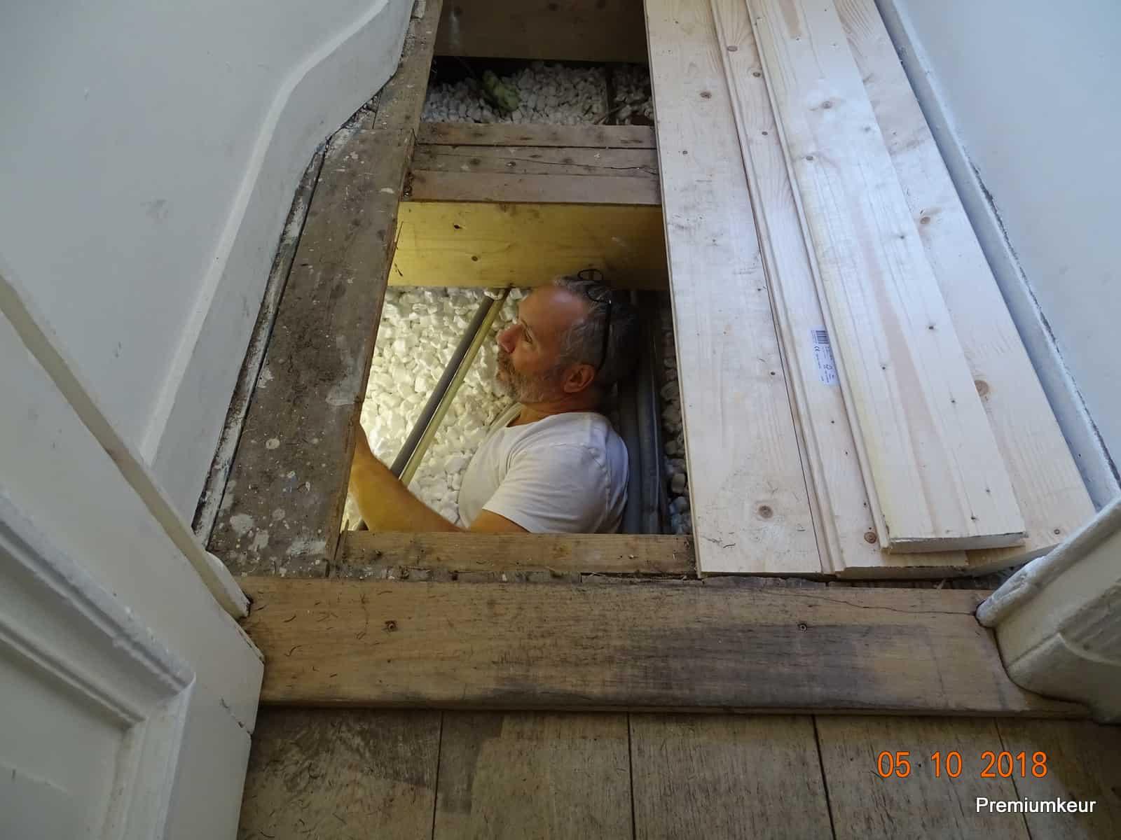 bouwkundige keuring Linschoten (2)
