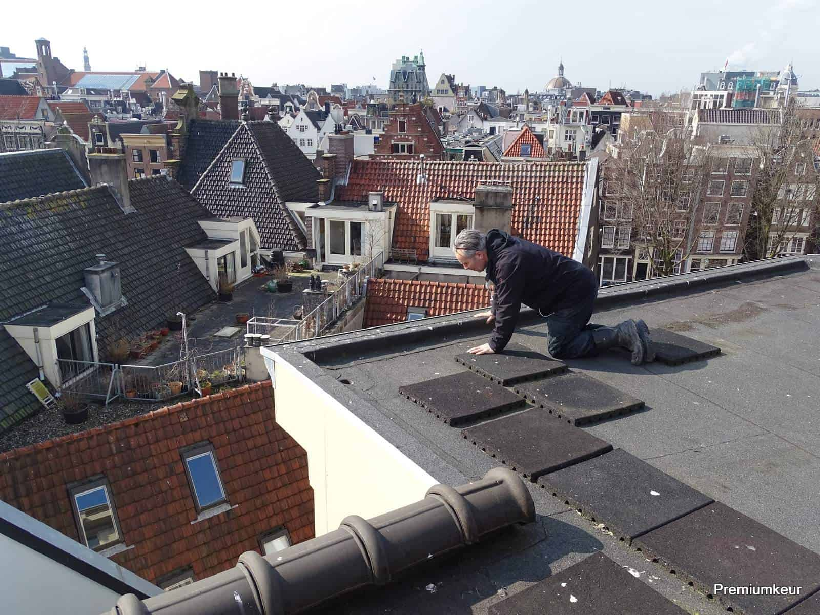 Bouwkundige keuring Veenendaal (2)
